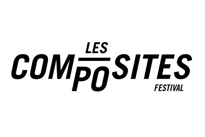 Festival Les Composites