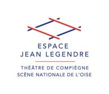 Espace Jean Legendre Saison 2015-16