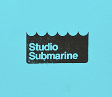 Studio Submarine
