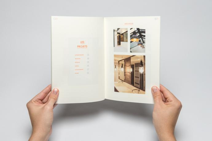 Taloni+Barret architecture