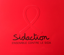 Sidaction 2015